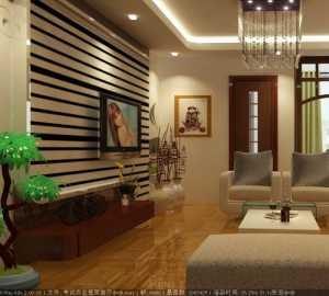 上海室內裝潢施工時間幾點幾點