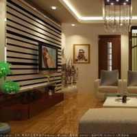 美式別墅臥室白色家具裝修效果圖