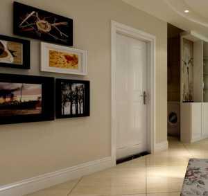 室内装修装潢设计收费