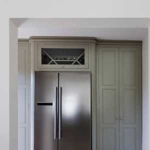 北京老房装修哪个公司专门做这样的装修的