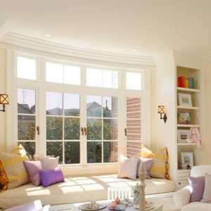 腾业装修公司的家居室内装修风格设计的好么
