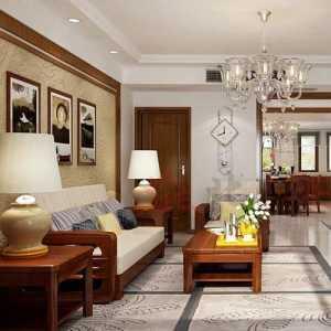 北京老房子裝修公司哪家收費便宜
