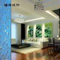 客廳客廳現代風格別墅客廳效果圖