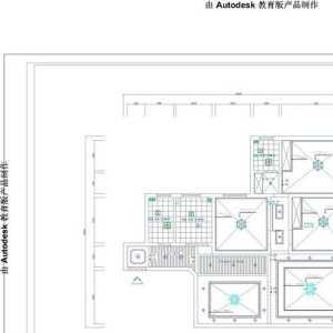 裝修房子步驟我住北京朝陽區柳房2室1廳1衛舊房