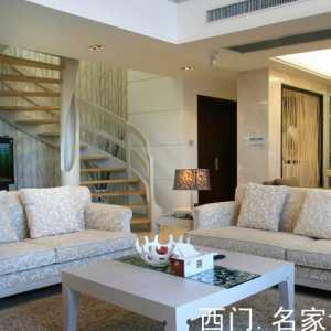 誰曉得上海辦公裝修哪家好