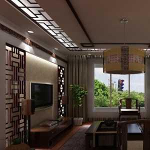 北京房子装修验收公司
