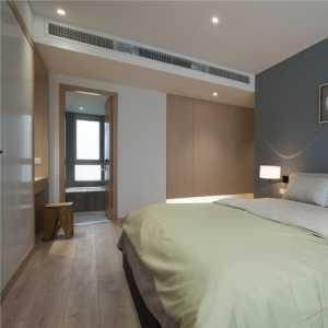 70平米兩室兩廳70平北歐風格兩居室裝修效果圖