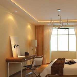 那個上海的狄派建筑裝飾設計提供哪些服務有室內