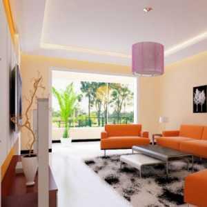 岳阳120平米房子装修需要多少钱