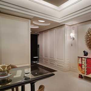 嘉定新城房型可以做欧式风格装修吗