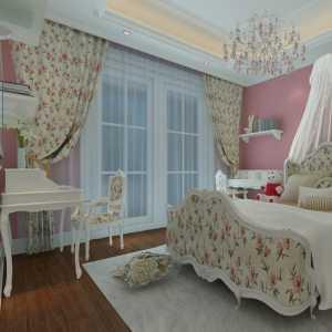 北京老房裝修多少錢