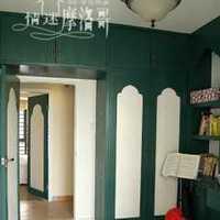 92平的房子装修需要多少钱