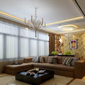 家里装修门多少钱-上海装修报价