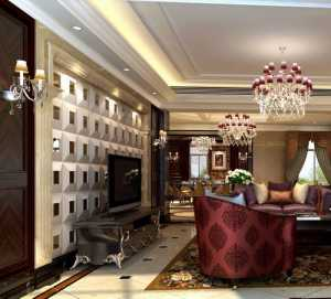 比較專業的上海別墅裝潢的有哪些