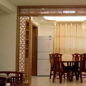 浦东家庭装修哪家公司设计免费