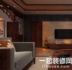 后现代风格二居室卧室飘窗装修设计