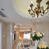 103平的房子在装修得多少钱给估