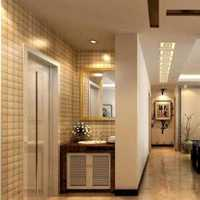 70平的房子简单装修一般需要多少钱