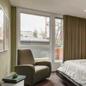 70平米裝修設計簡約客廳布置效果圖