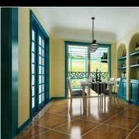 客厅吊顶装修效果图客厅怎样做格段