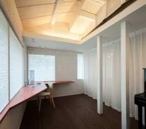 95平米客厅吊顶要多少钱
