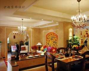 上海裝潢公司