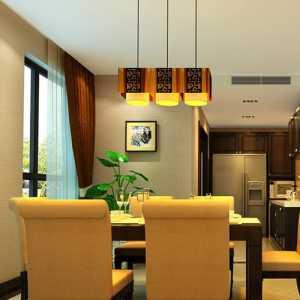 上海元三装饰设计工程有限公司怎么样