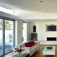 120平的房子水电安装要多少钱