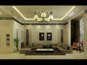 复式公寓楼装修要多少钱-上海装修报价