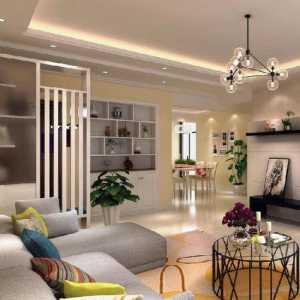 天津和平區2018裝飾設計公司排名