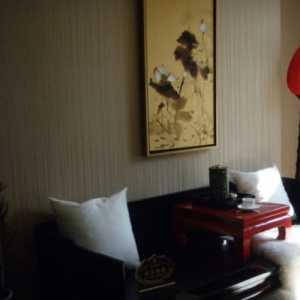 上海室內裝飾 集團