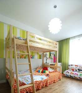 建筑面积75平米使用面积59平米装修要多少钱