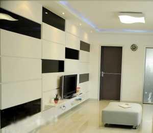 需要選家上海別墅裝潢做家的裝修
