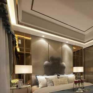 武汉三居室装修公司