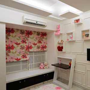 装修房子60平多少钱-上海装修报价