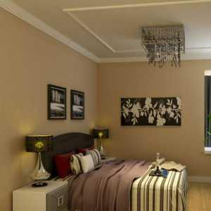 吊燈豪華室內富裕型裝修效果圖