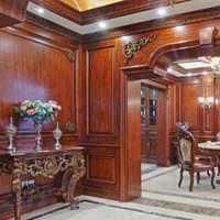 120平三房两厅装修多少钱