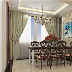 100平的新房上海裝修費用要多少