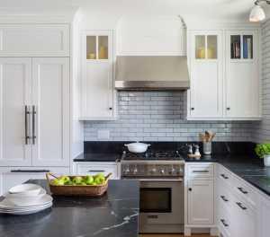 房屋水电装修注意事项有哪些花钱最多的是什么