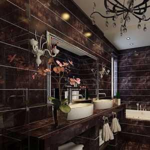 有上海美你家装饰设计工程有限公司吗