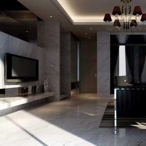 北京杞县新房装修公司
