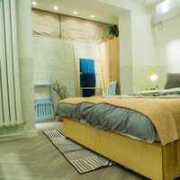 140平室内装修全包多少钱能弄好