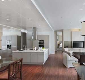 廚房吊頂裝修價格大概是多少要注意什么