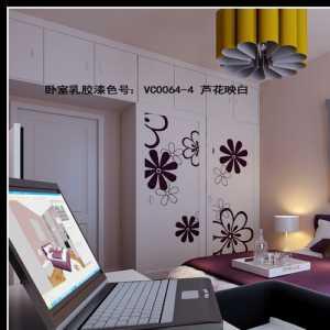 上海統帥裝飾公司怎么樣正規嗎