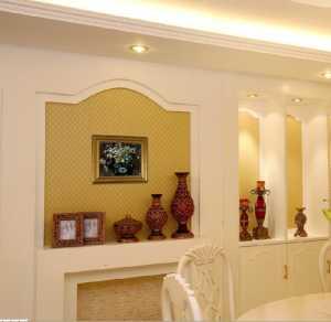 被烧过的房子重新装修多少钱-上海装修报价