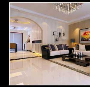 上海滬鑫建筑裝潢工程有限公司的老板是誰