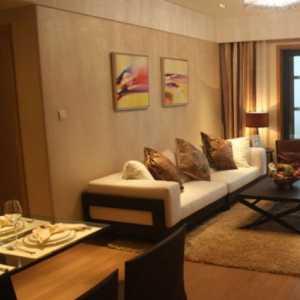 別墅最近想要裝修上海別墅裝修公司哪家更好呢
