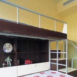 在北京30平米老房子裝修大概需要多少錢