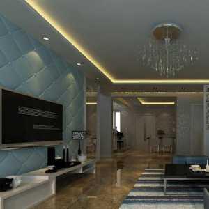 急求上海書房裝修裝潢效果圖上海哪家裝修網有書