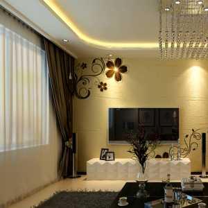 300平米別墅裝修多少錢一平米?